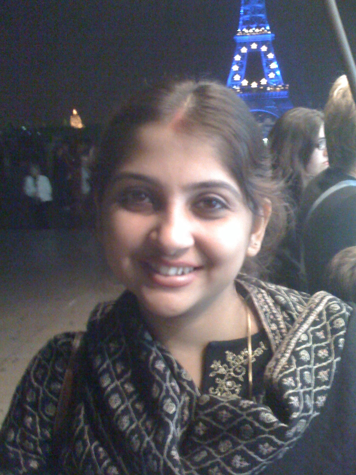 KAUSHIKI WITH IGOR IN PARIS FOR TEENTAL RECITALS CONCERT AT CITE DE LA MUSIQUE.jpg