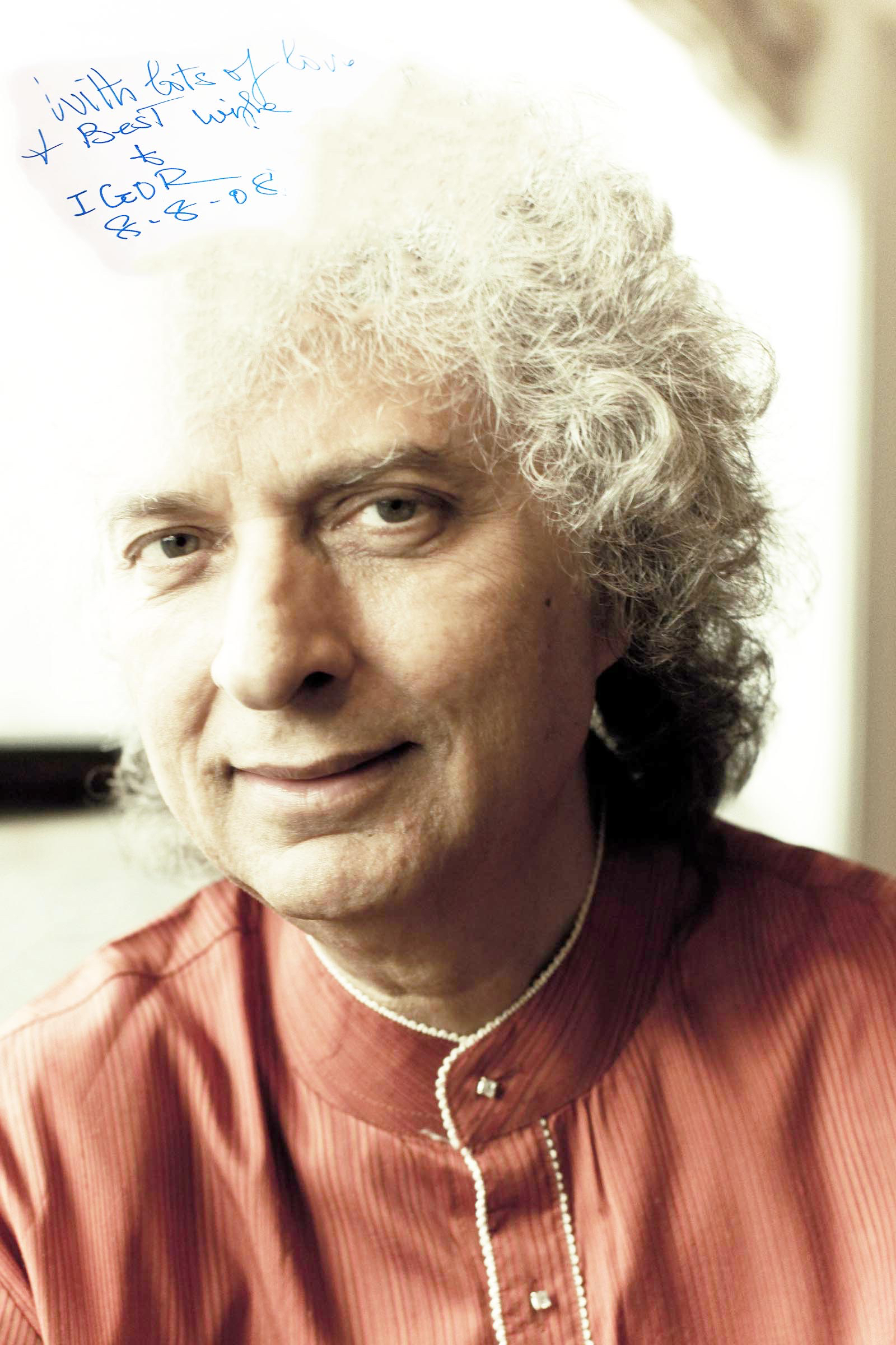 SHIV KUMAR SHARMA DEDICACE PHOTO .jpg