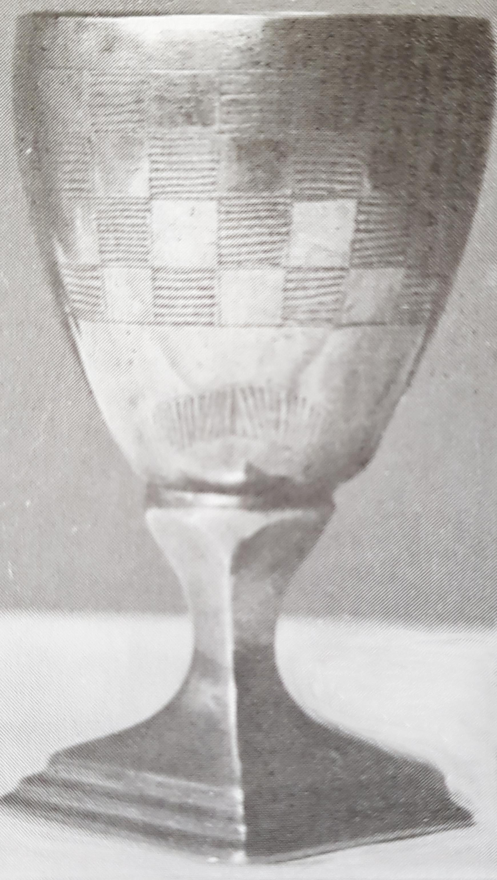 COUPE DE SHABBAT DE RABBI NAH'MAN.jpg
