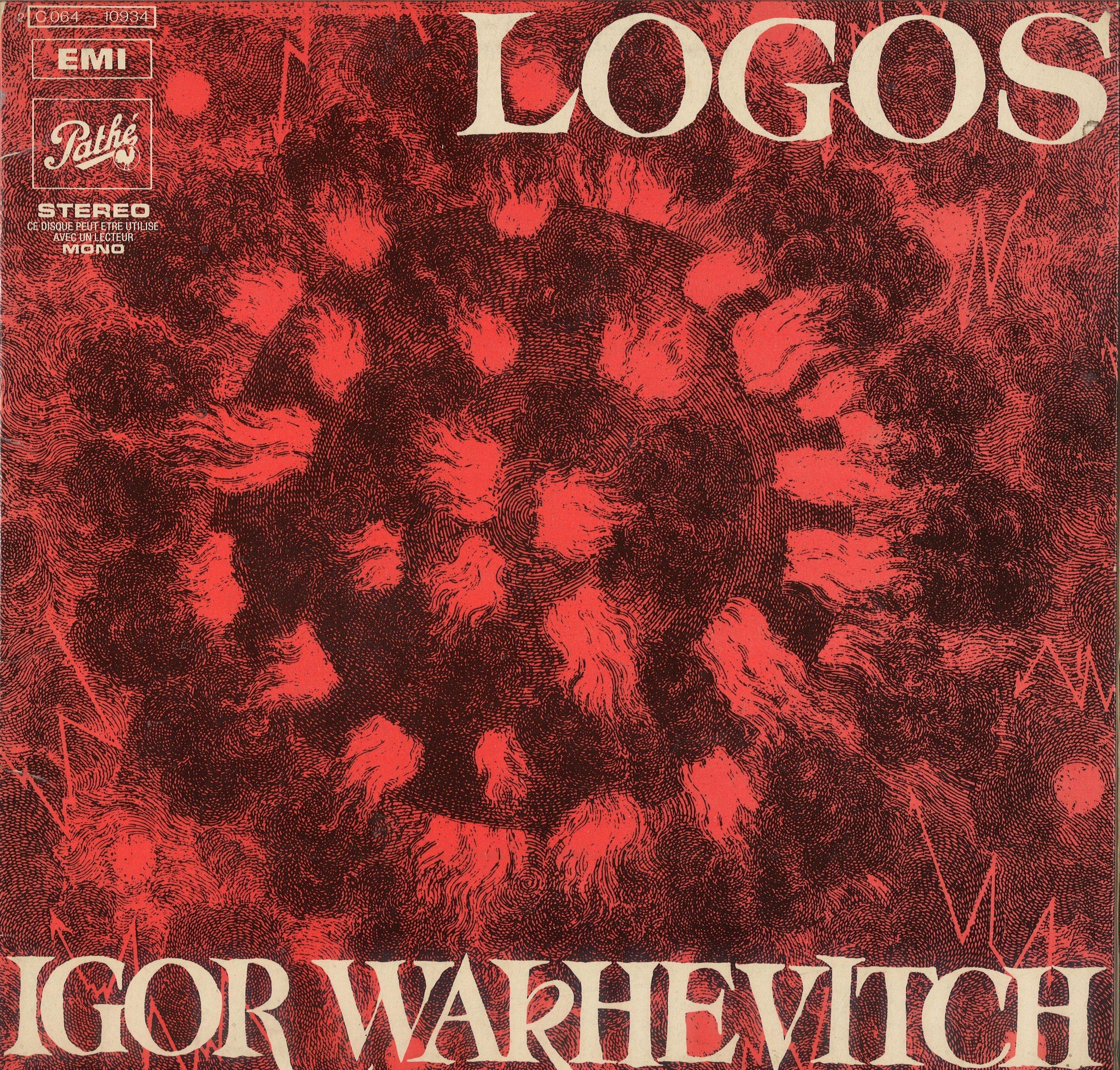 """LOGOS"" (EMI)"
