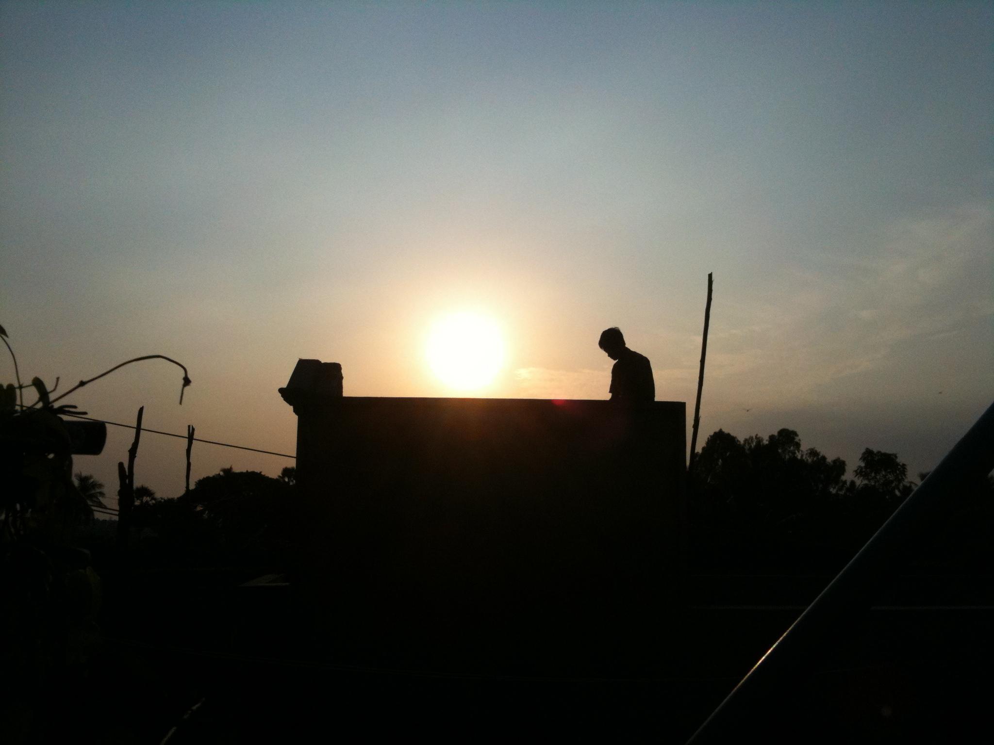 SUNSET VIMAL RAJ jpg.jpg