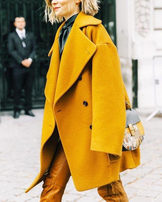 Color Coat.jpg
