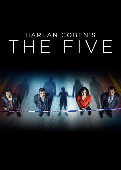 The Five.jpg