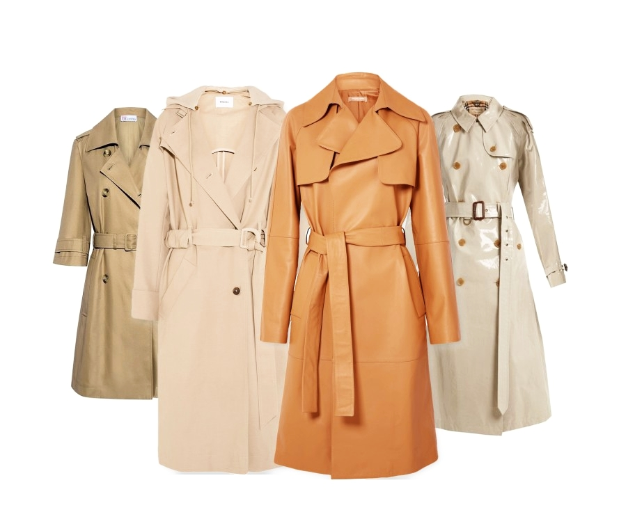 Trenches and jackets - Edited.jpg