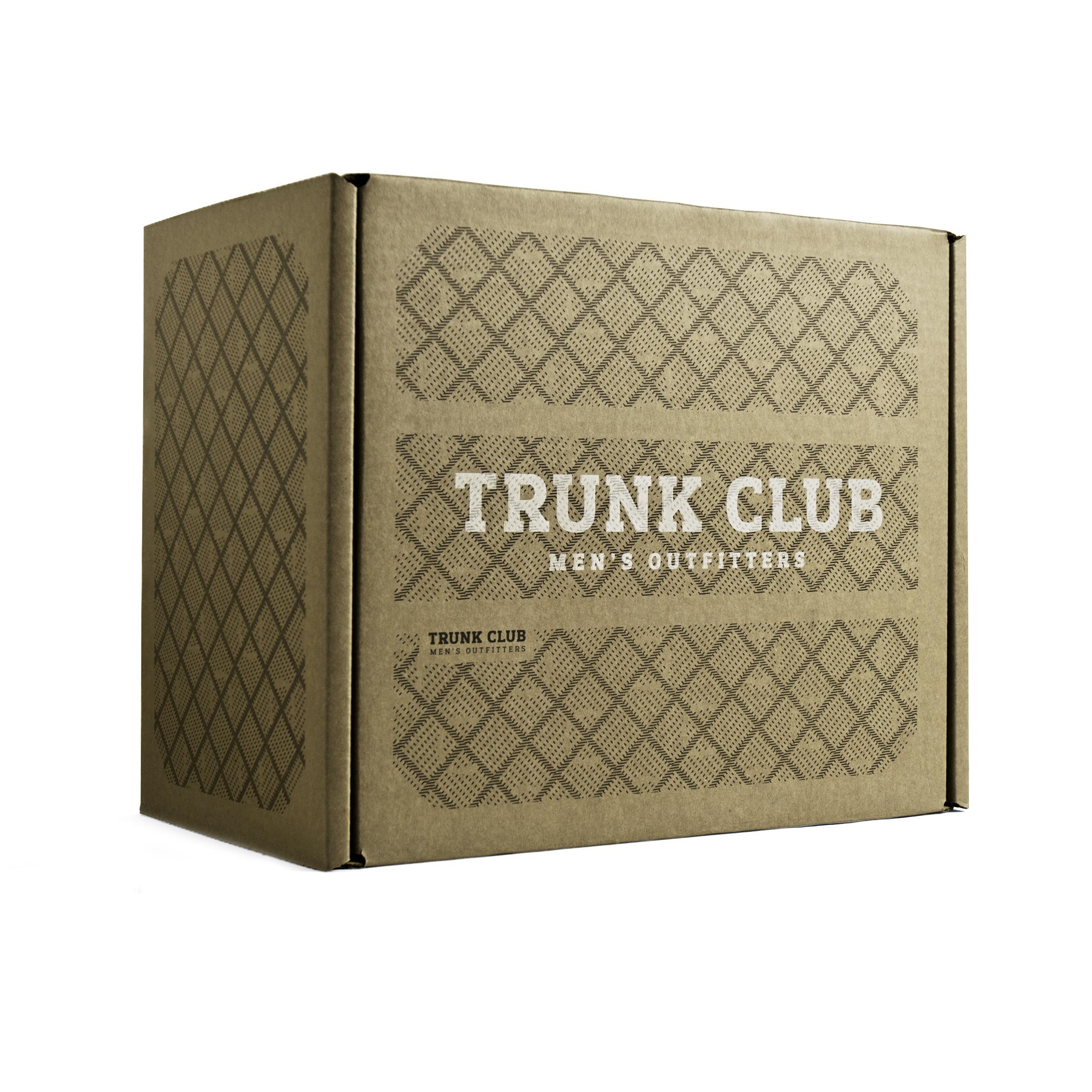 Trunk Club.jpg