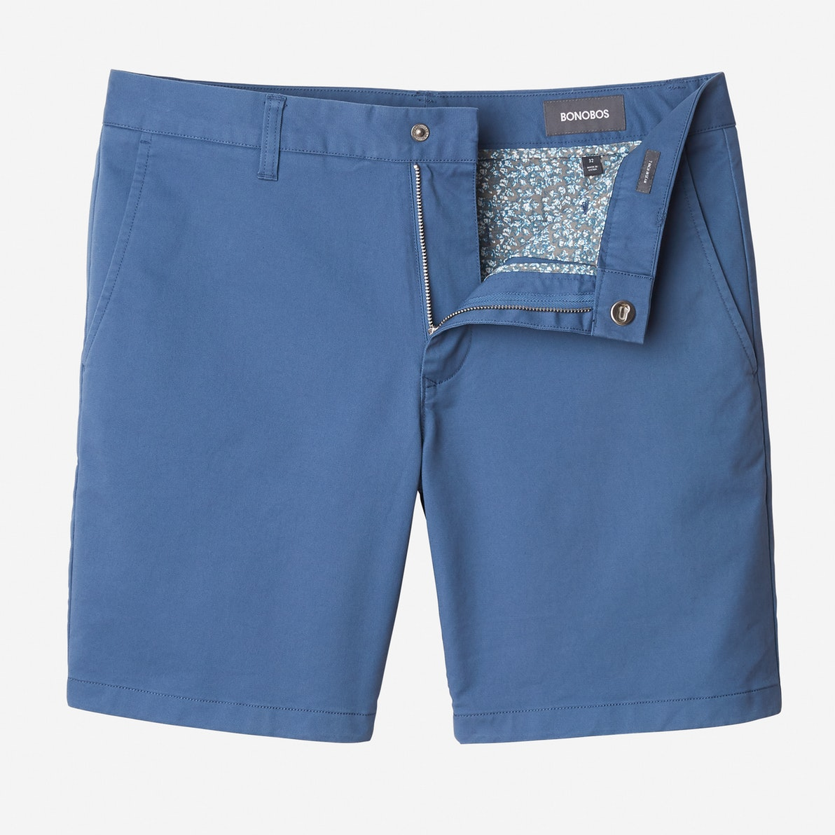 Bonobos Med Blue Chino Shorts.jpg