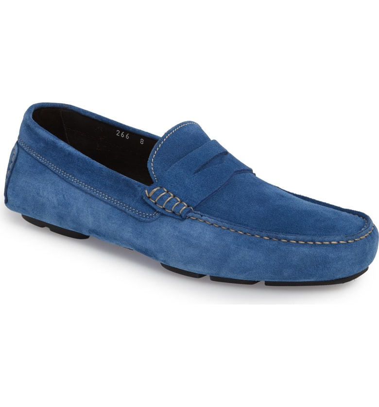 To Boot New York Blue Loafers.jpg
