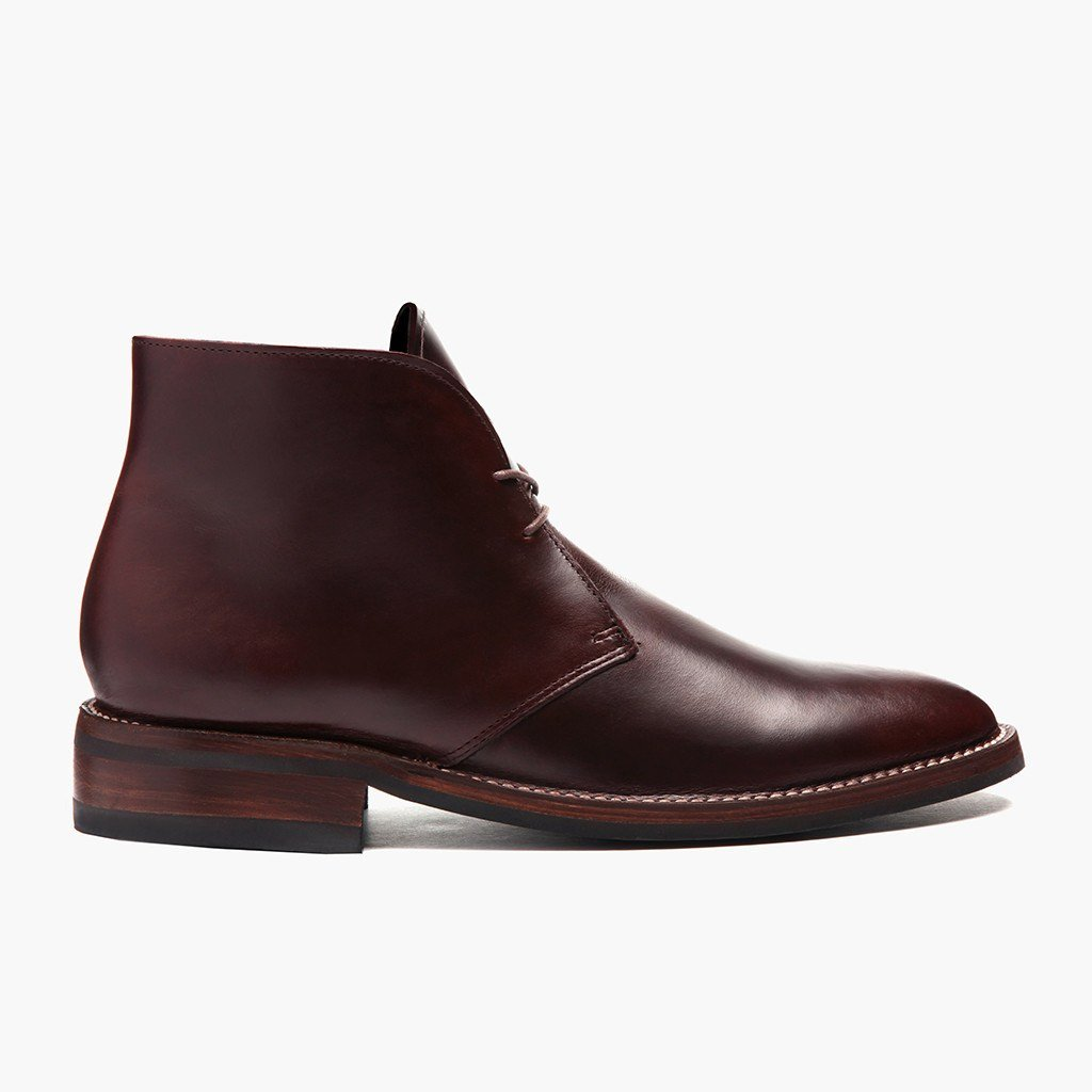 Thursday Boot Company Brown Chukka.jpg
