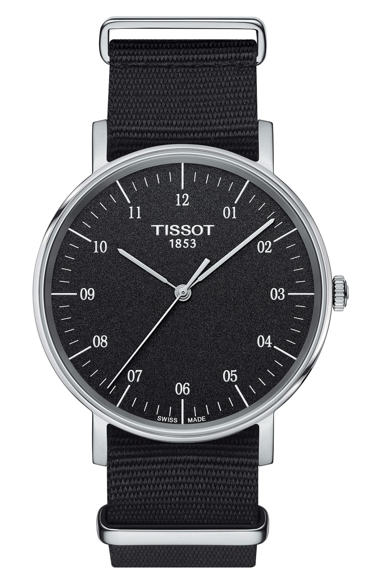 Tissot Black NATO Watch.jpg