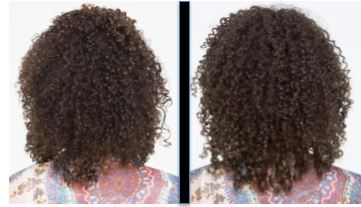 SeroVital Black Curly.JPG