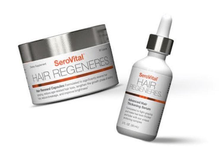 SeroVital Hair.JPG