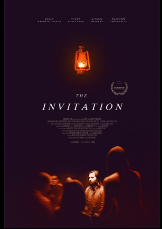 The Invitation.png
