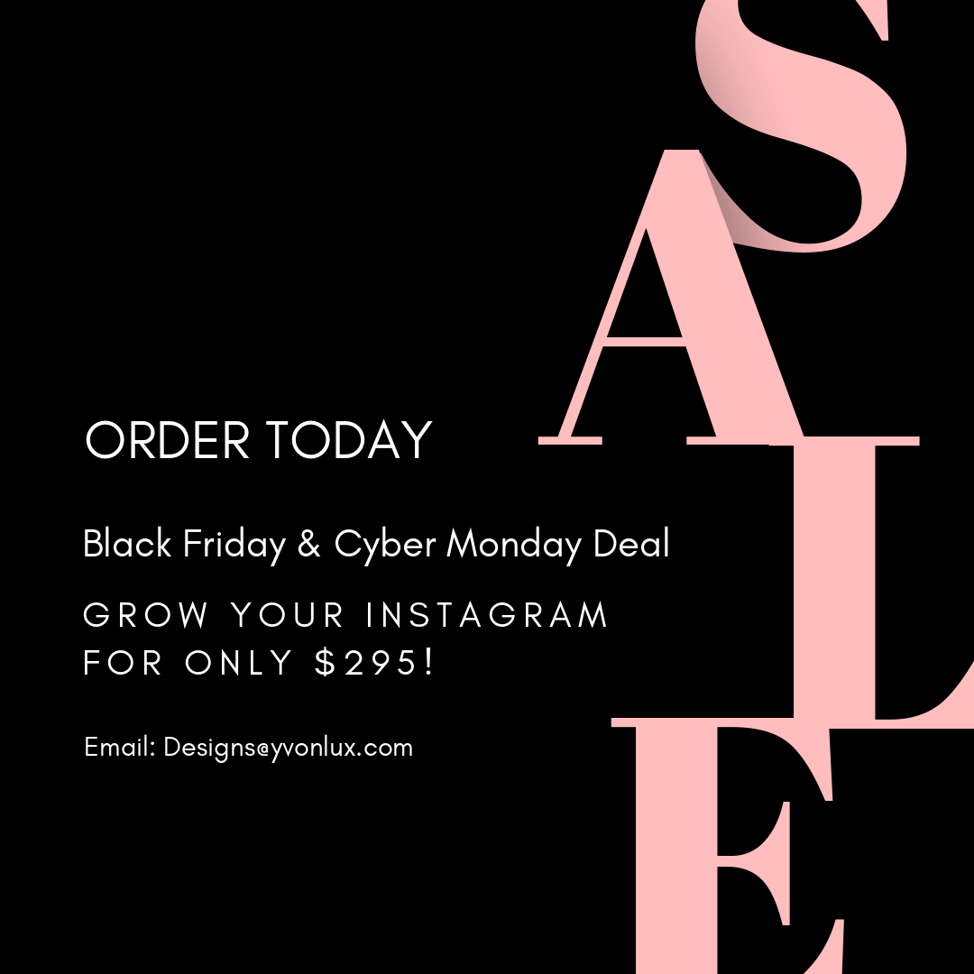 Black Friday Instagram Deal.jpg