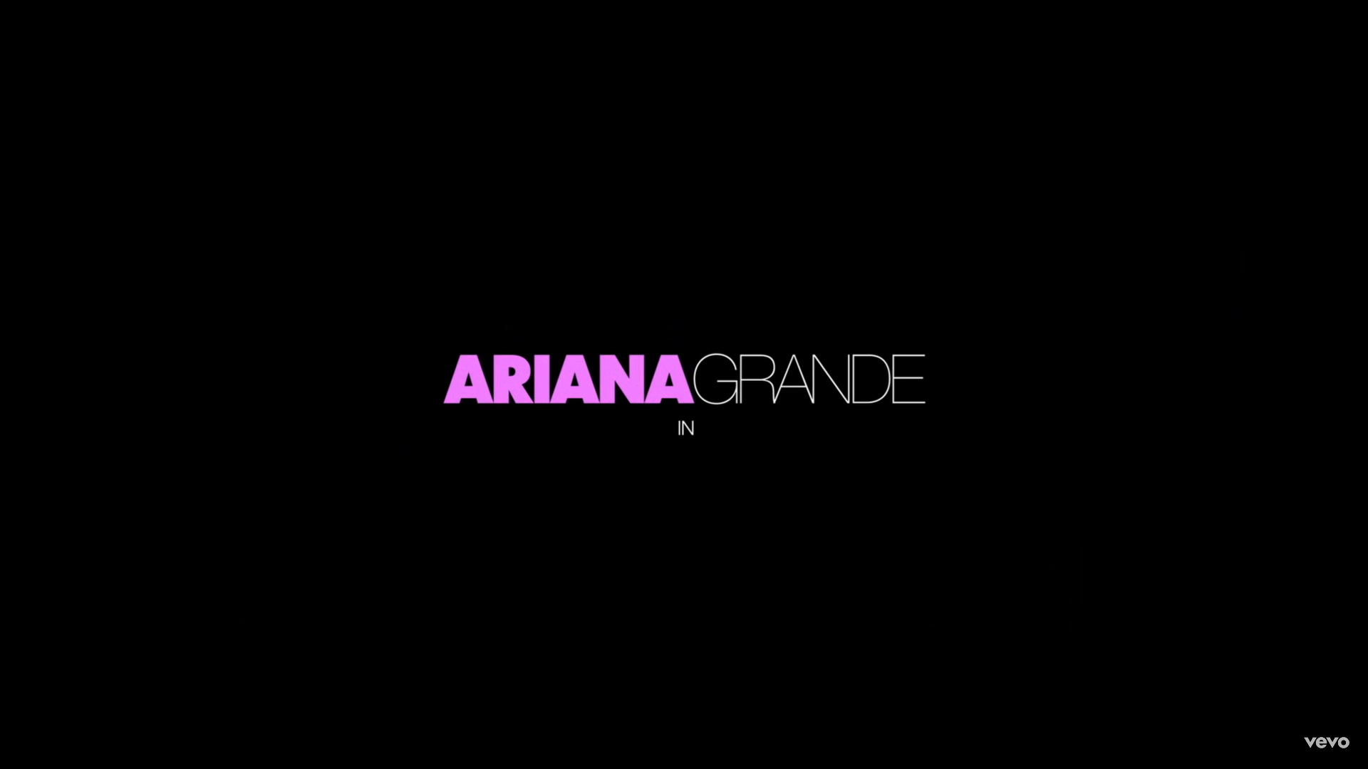 Ariana Grande's Video.png