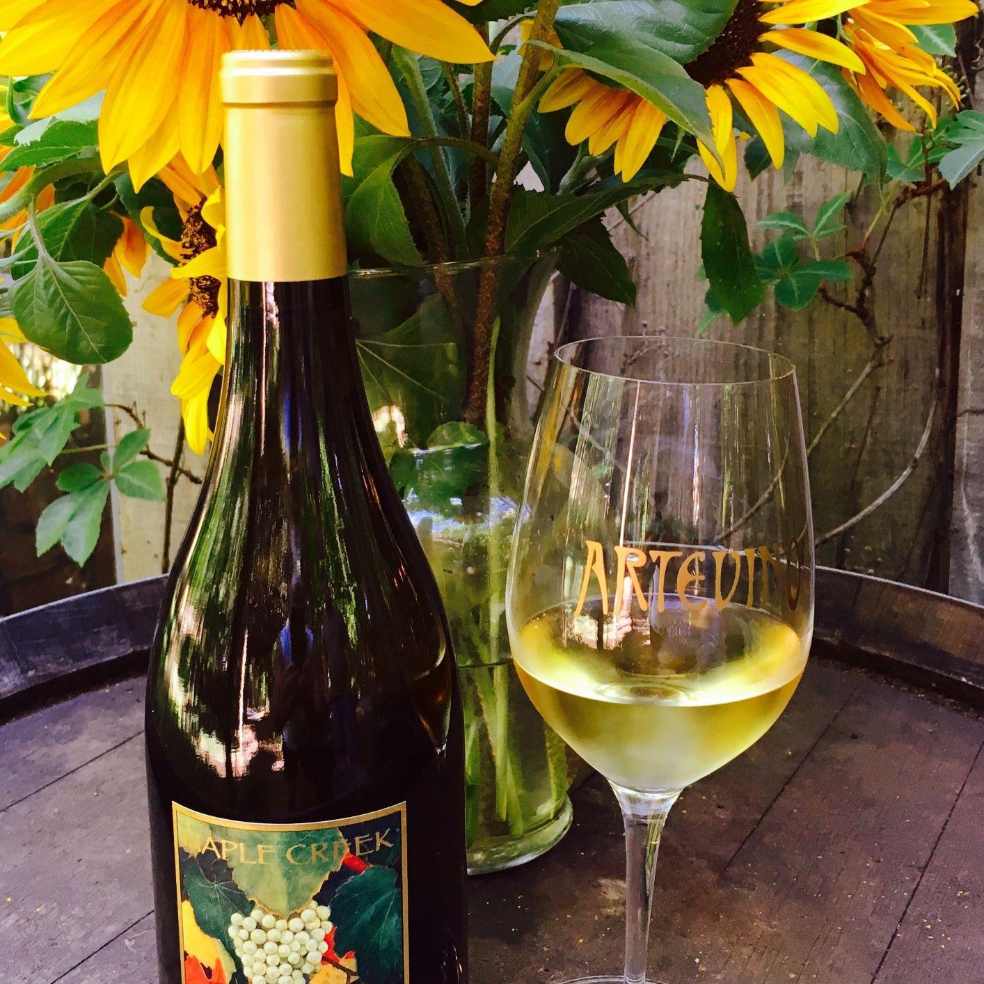 MCW_Wine bottles Spring_small.jpg