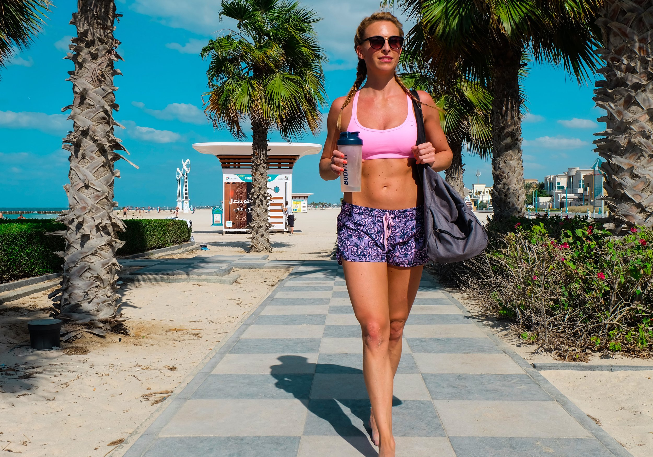 beach-fitness.jpg