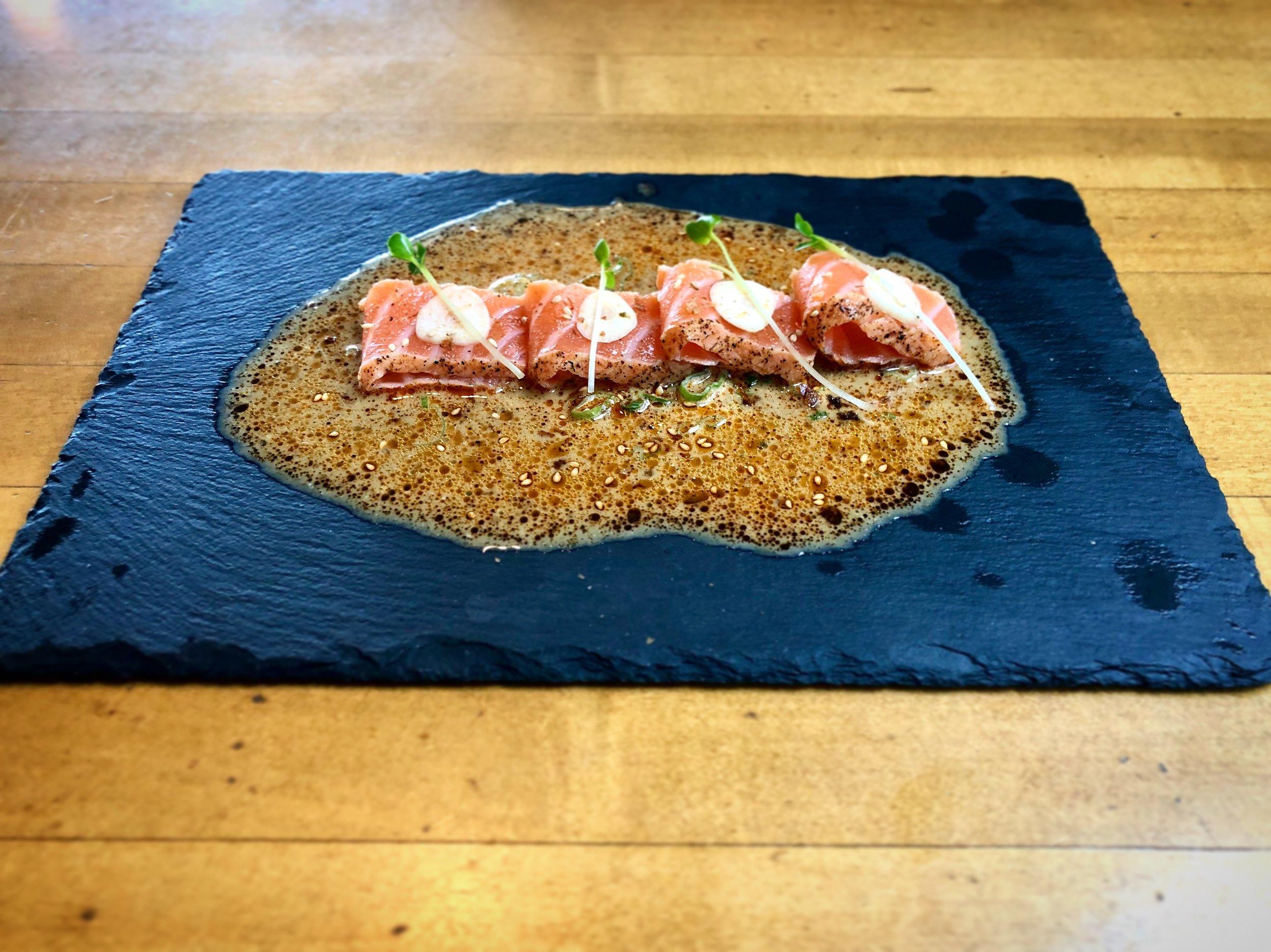 salmoncarpaccio.JPG