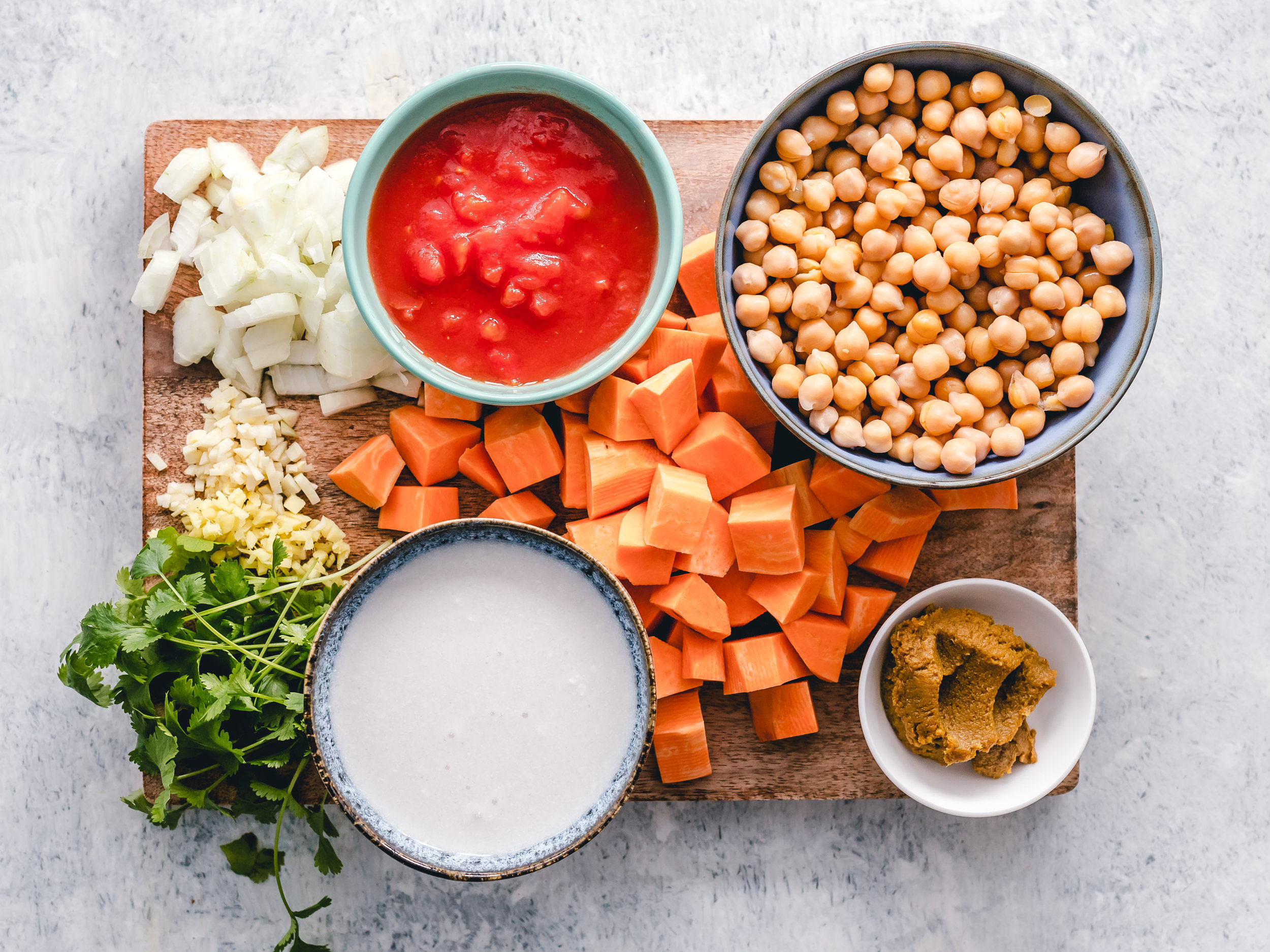 chickpea-curry-1.jpg