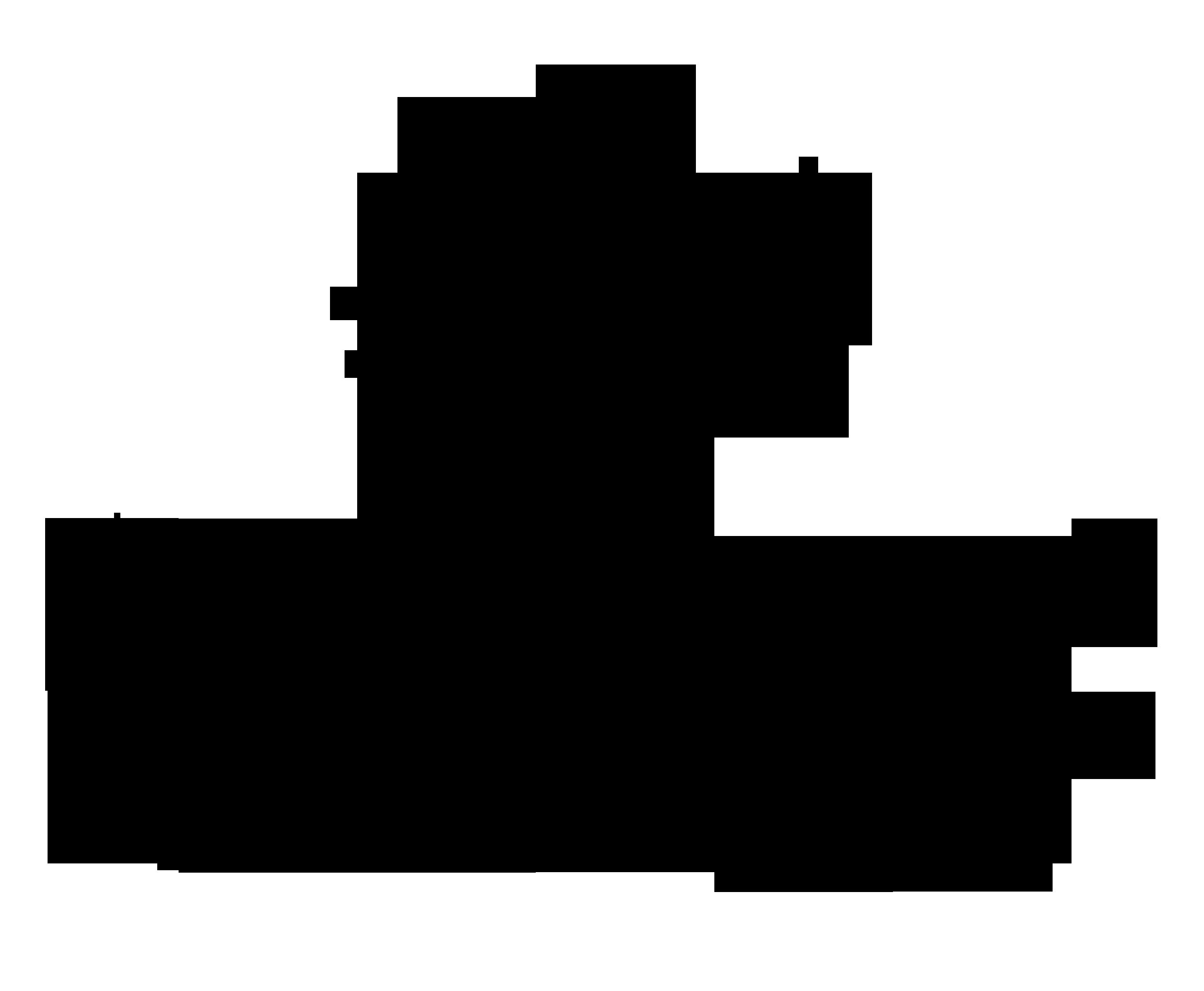 TEQSA-logo copyBLACK.png