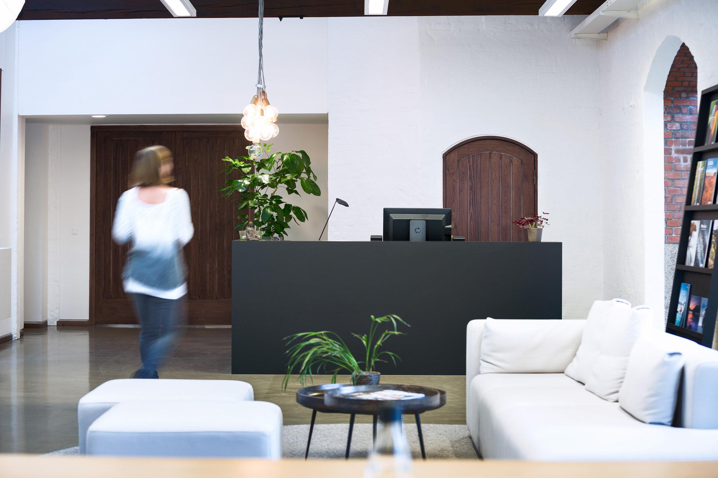 XL-NyhavnRejser-reception (2).jpg