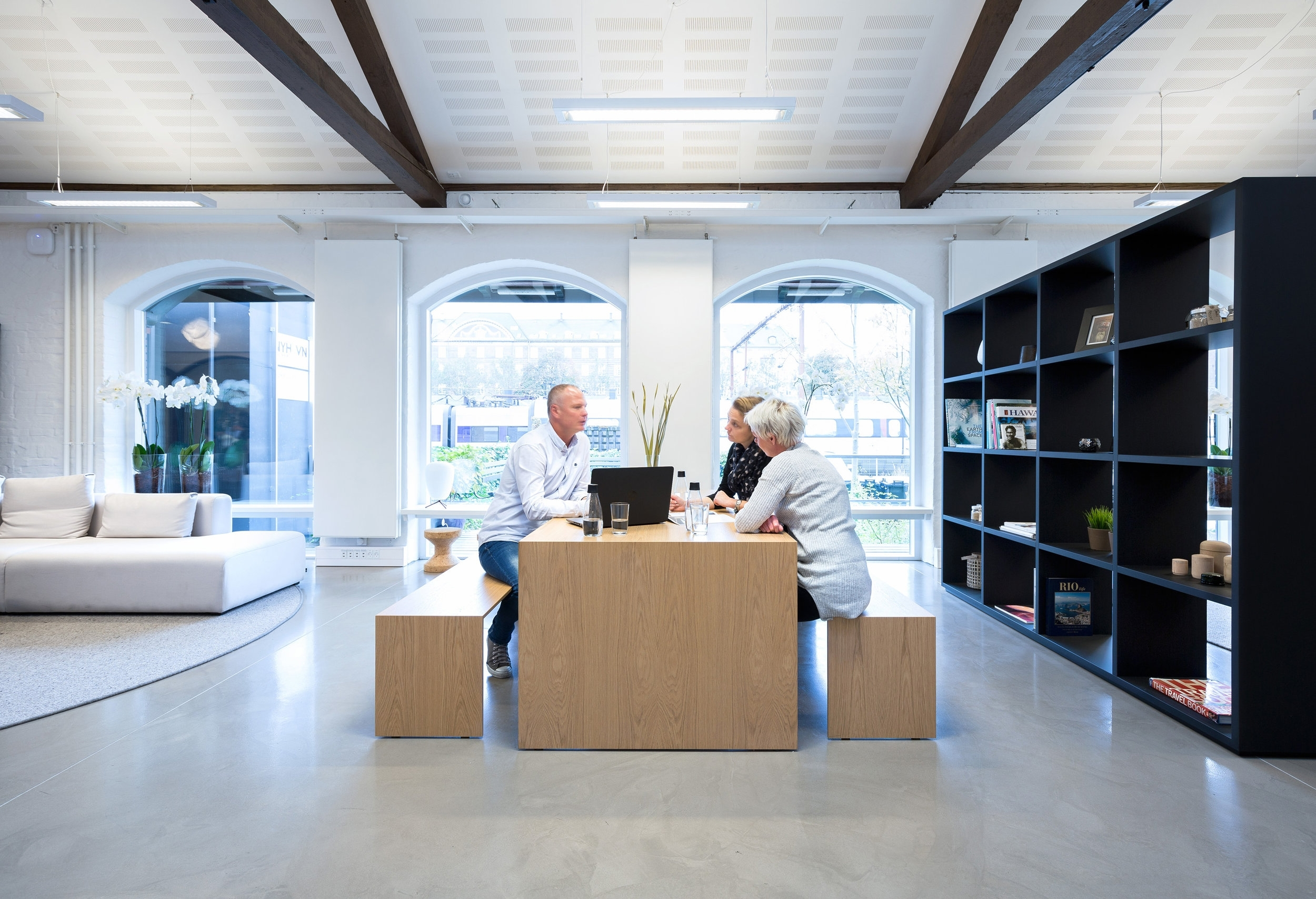 XL-NyhavnRejser-reception (3).jpg