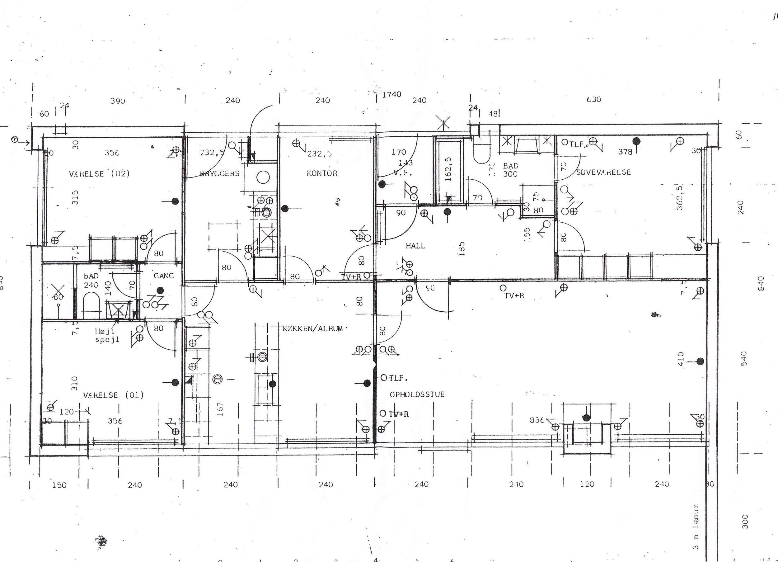 plan Kronager.jpg