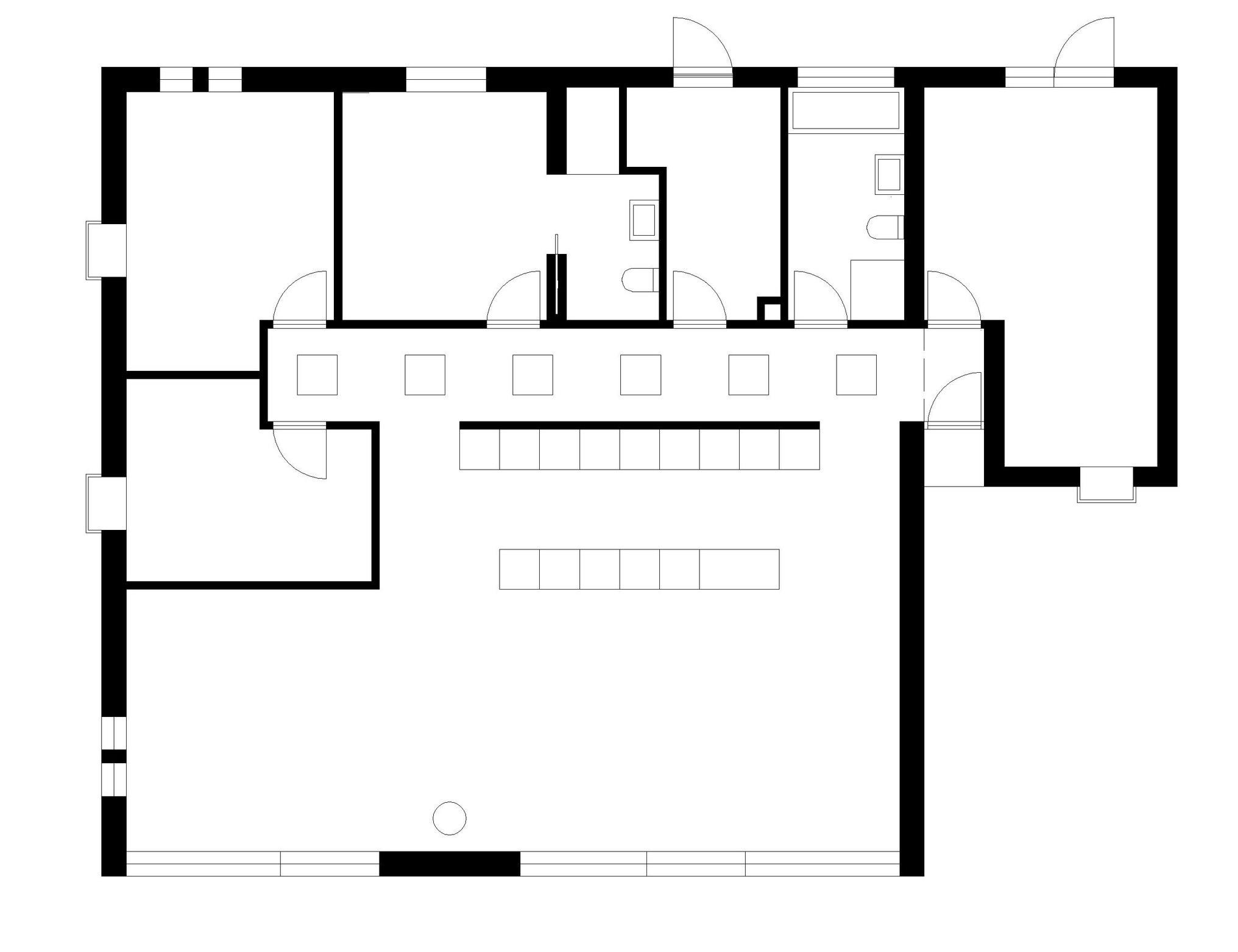 Plan Hollændervej32-Plan.jpg