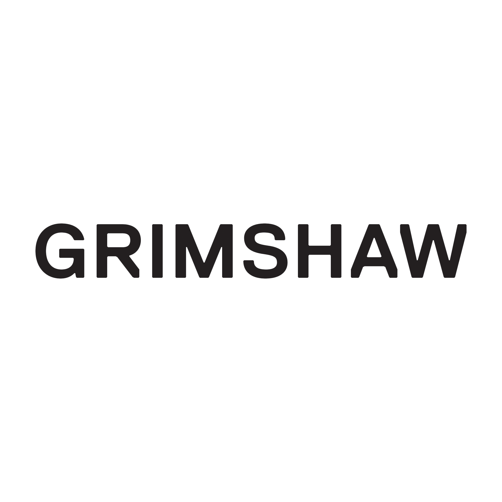 Grimshaw.png