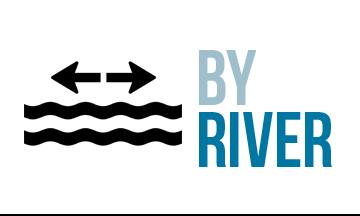 JIT_RIVER.png