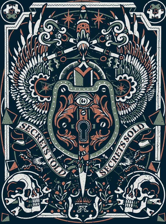 Roar_DFT_41 copy.jpg