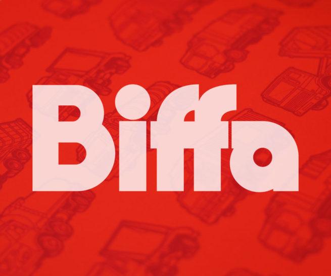 Biffa_Featured-655x545.jpg