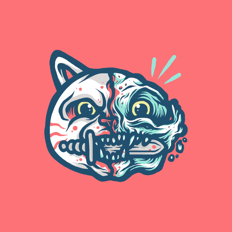 catskull.jpg