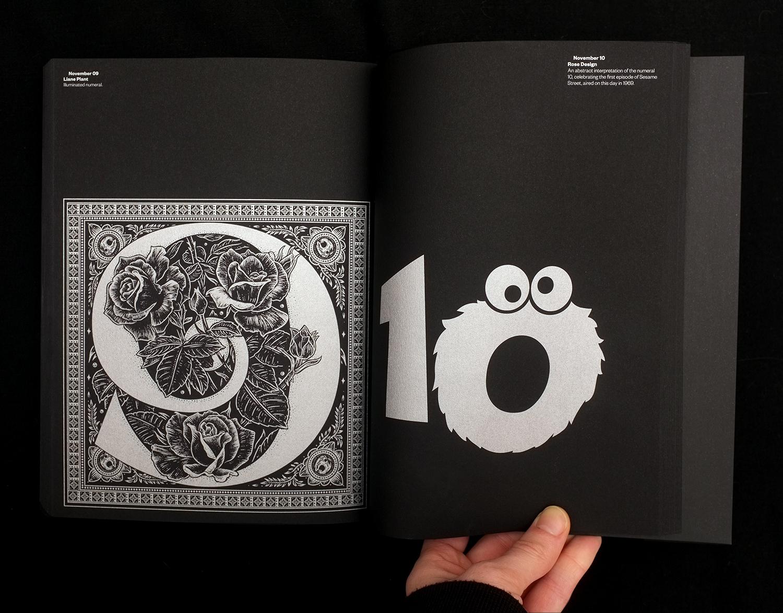 book 2 web.jpg