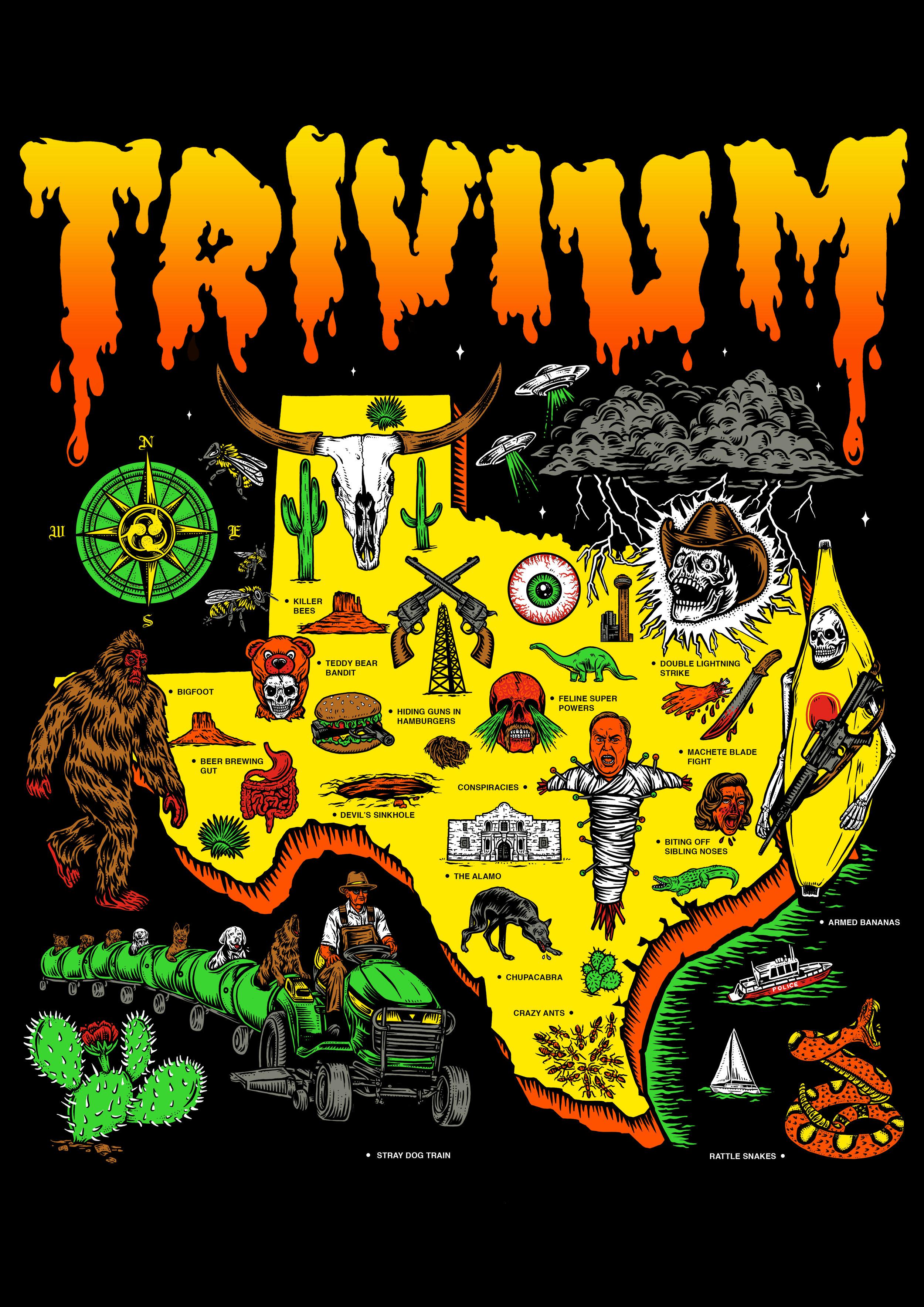 TRIVIUM-TEXAS AS FUCK .jpg