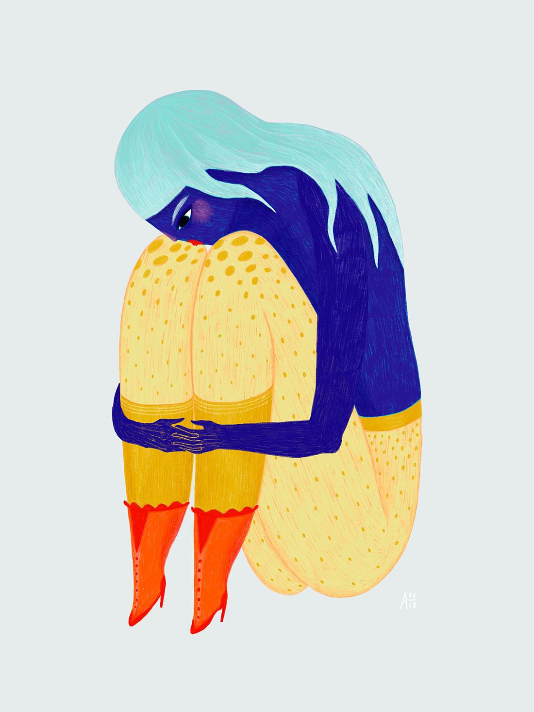 blue-girl-web.jpg