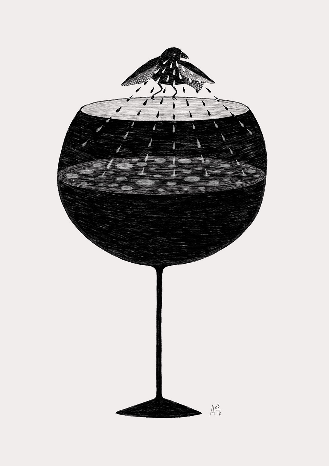 goblet-of-truth-web.jpg