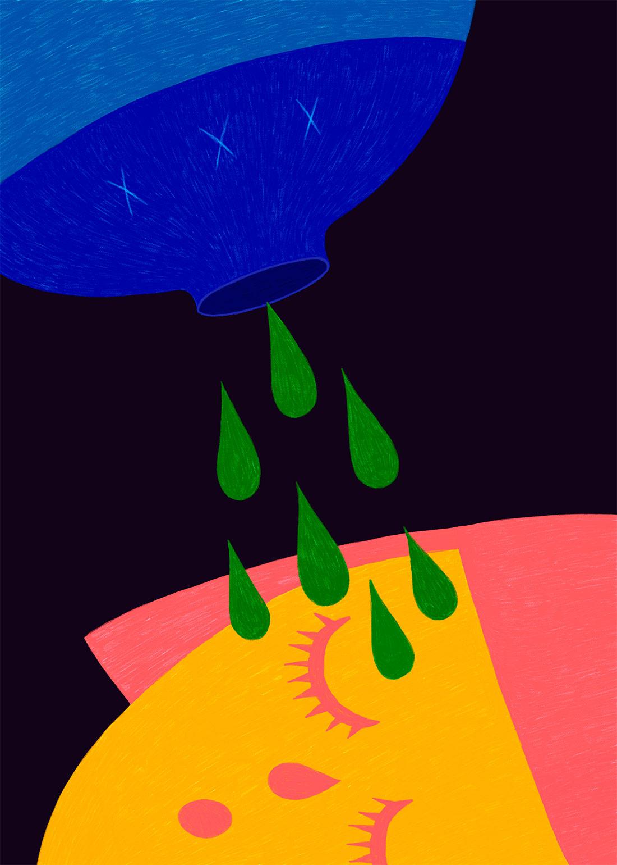 spill-web.jpg