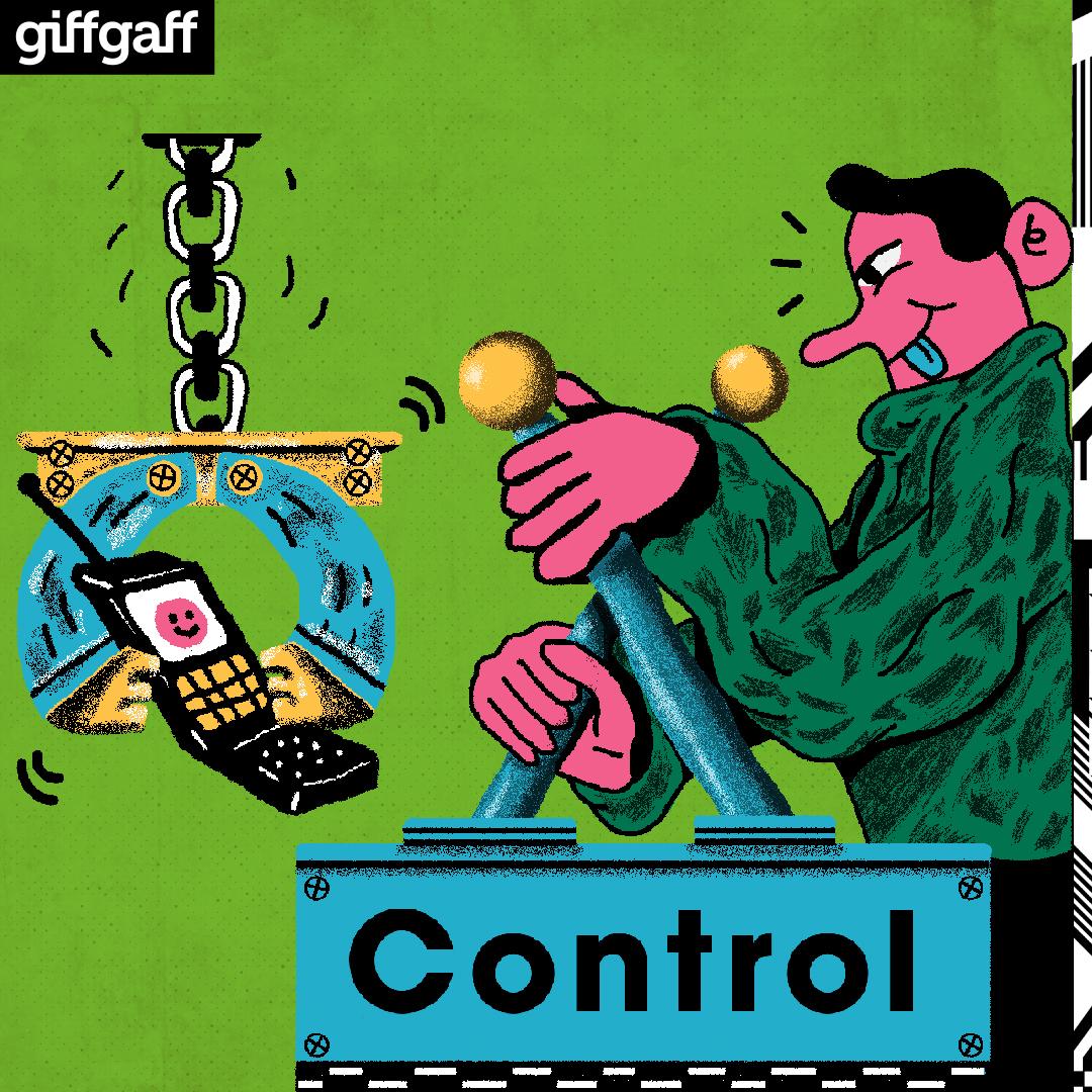 WEB_GIFFGAFF_HIRES_Control.jpg