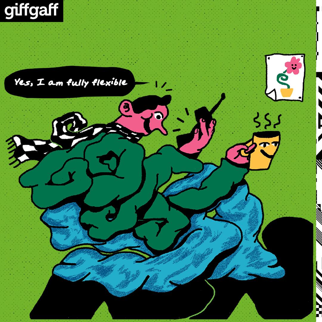 WEB_GIFFGAFF_HIRES_Flexiblility .jpg