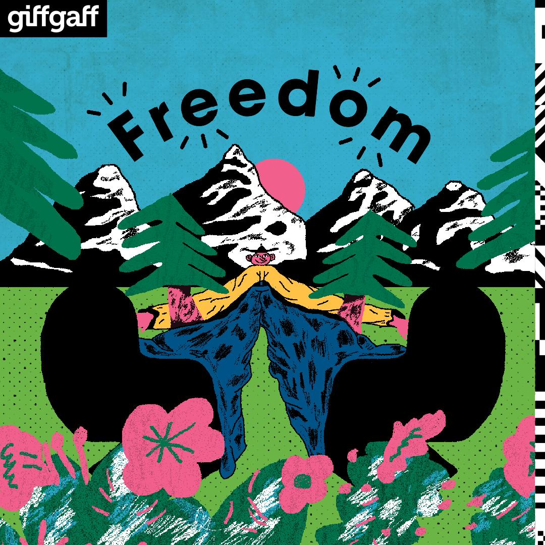WEB_GIFFGAFF_HIRES_Freedom .jpg