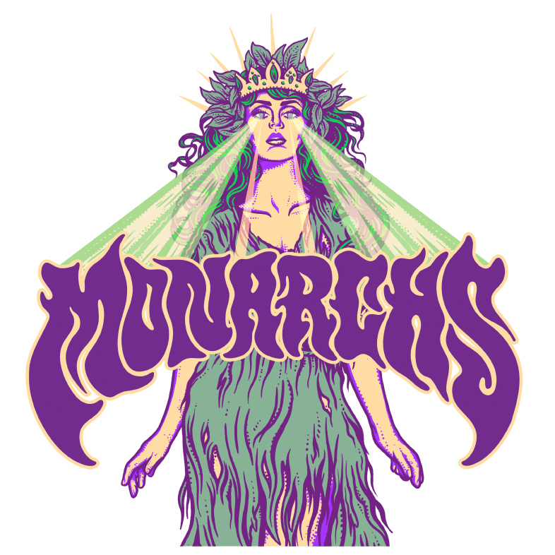 MONARCHS new logo_WEB.jpg