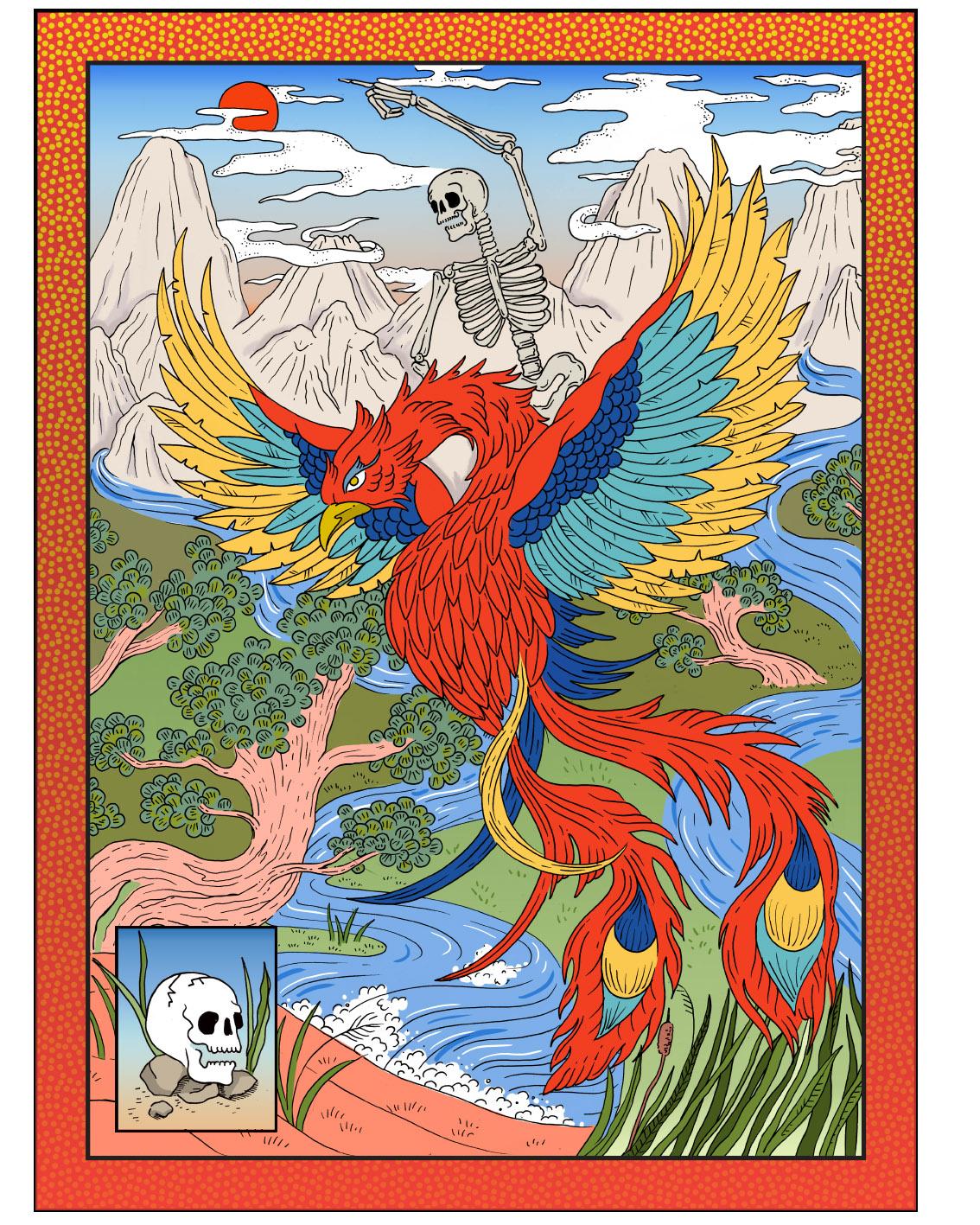 phoenix(PERSONAL).jpg