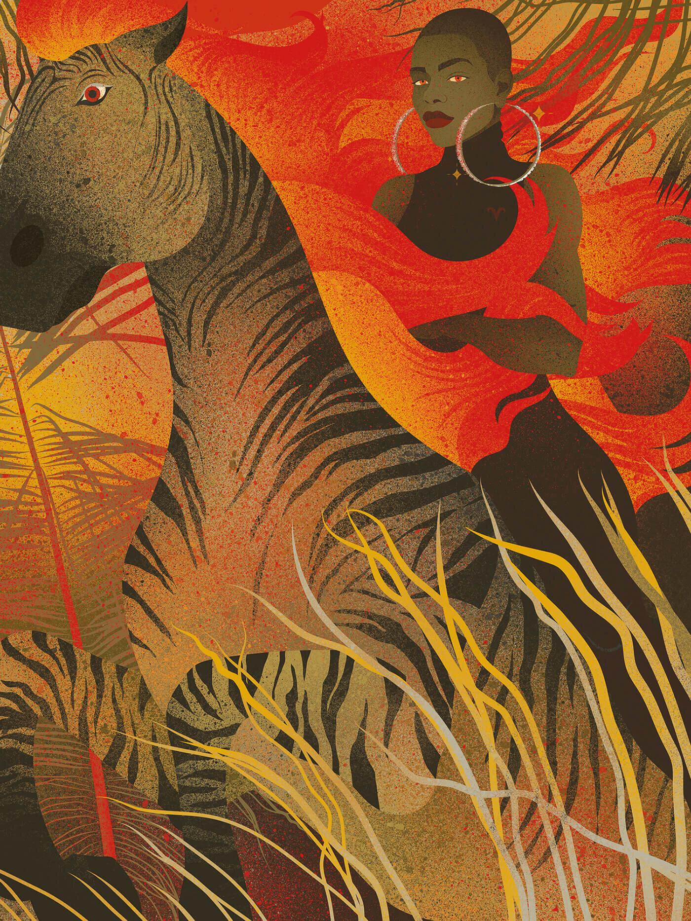 WANDA-Aries-Artprint.jpg