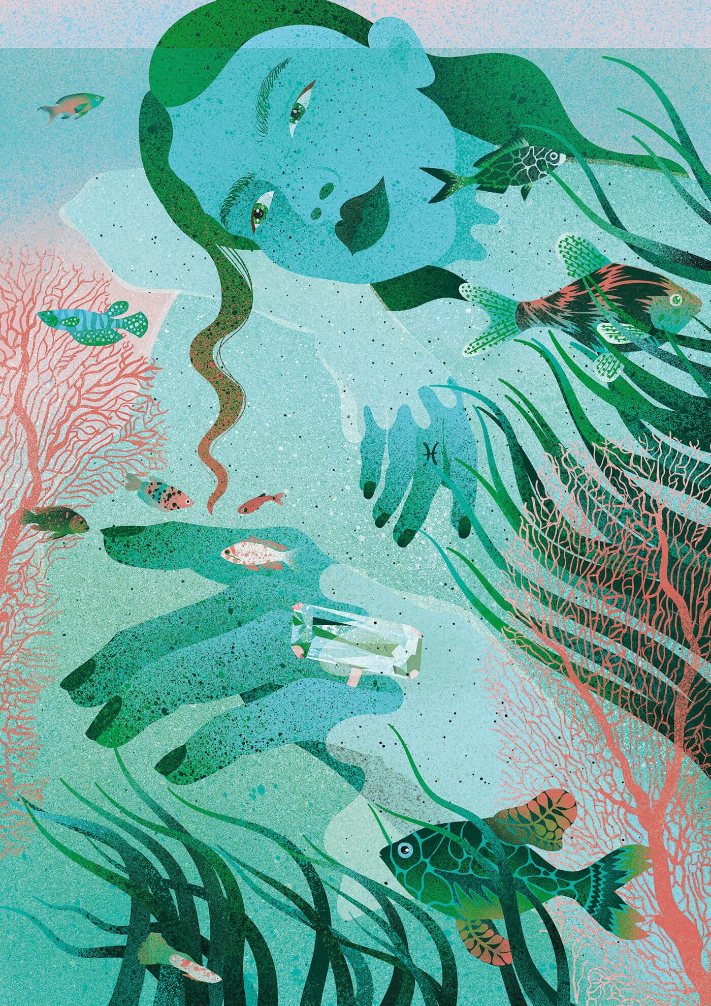 WANDA-Pisces-Artprint-3.jpg
