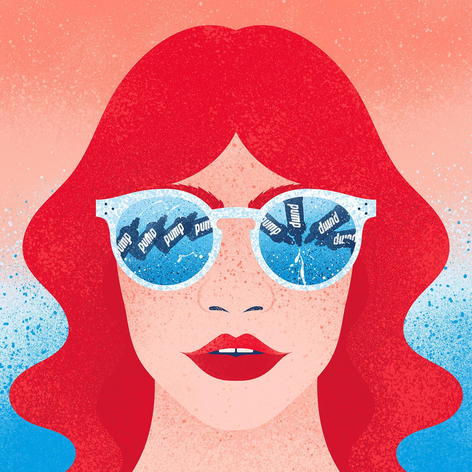 WEB_PumpWater-Sunglasses.jpg
