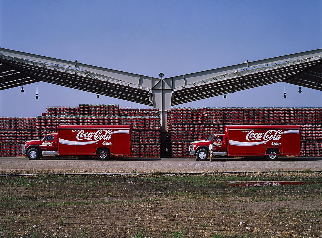 CocaCola (24).jpg