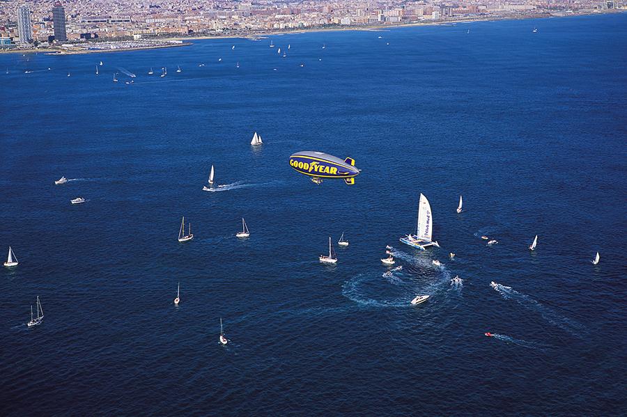 01a.The Race.jpg