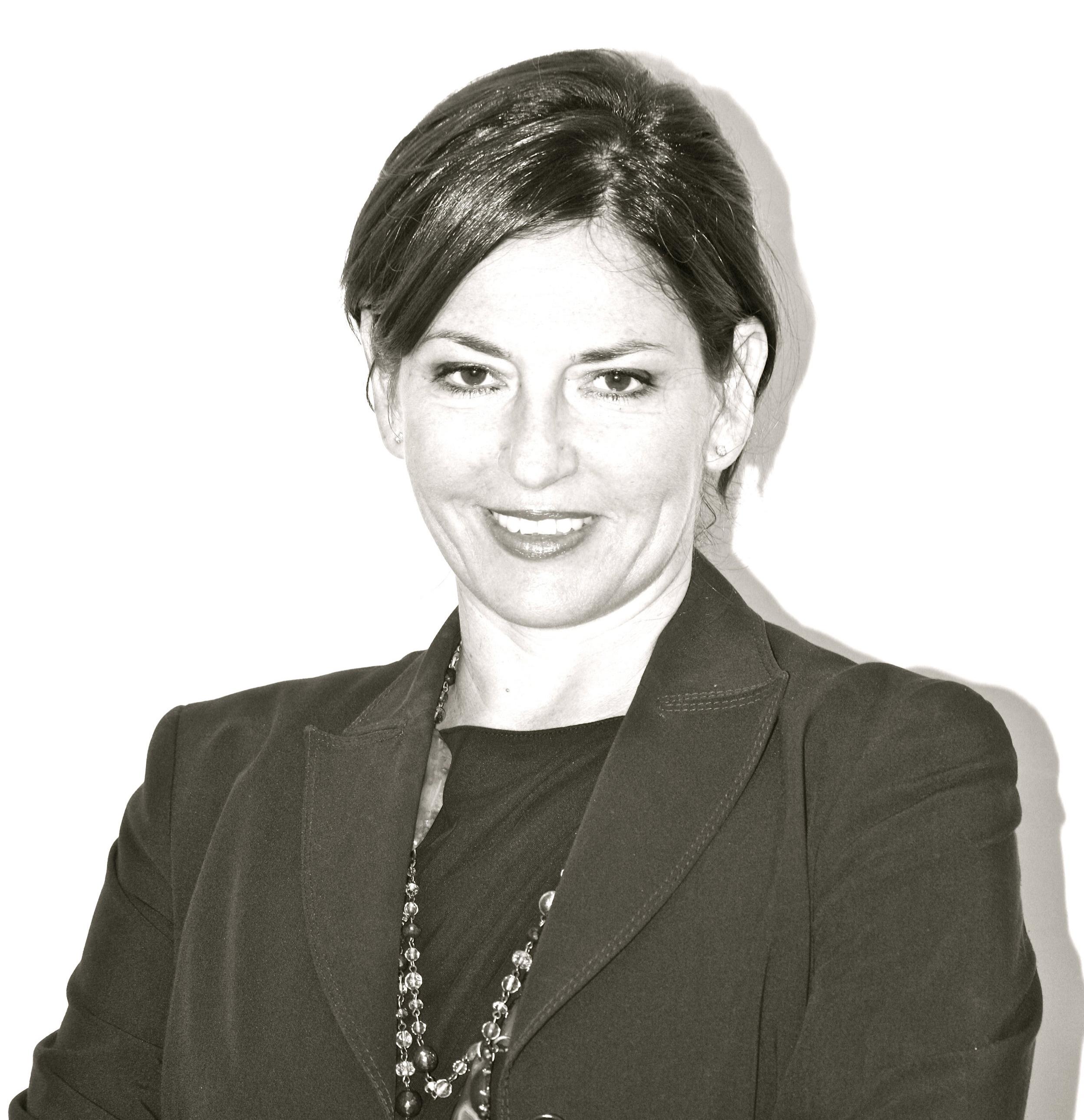 Joanne Alamango South Risk Partners Malta.jpg