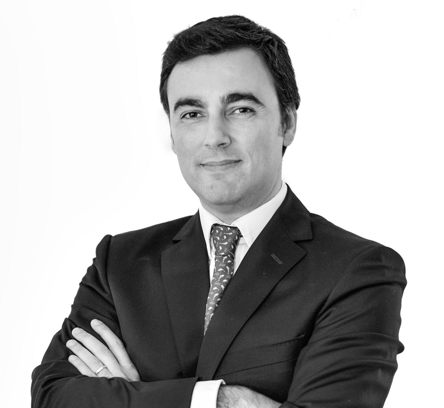 David Zammit South Risk Partners Malta.jpg