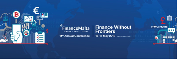 FinanceMalta 11th Annual Conference 2018.png